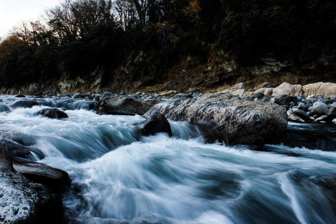 creek-1149058_1280