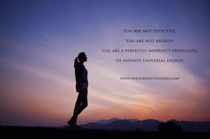 NotDefective
