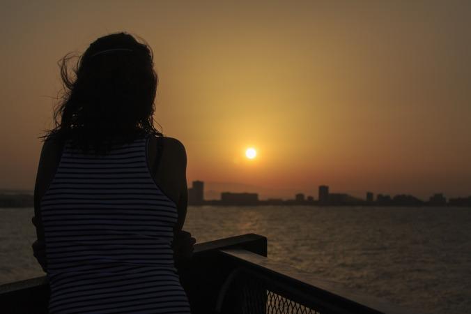 setting-sun-1607783_1280