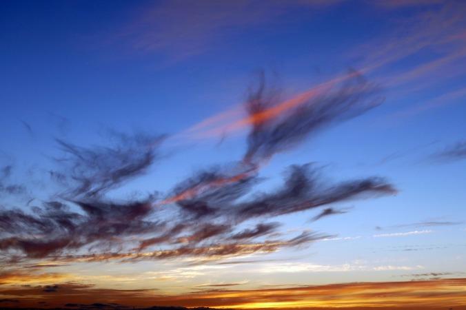 sky-1599469_1280