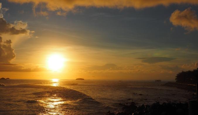 sunset-1581117_1280
