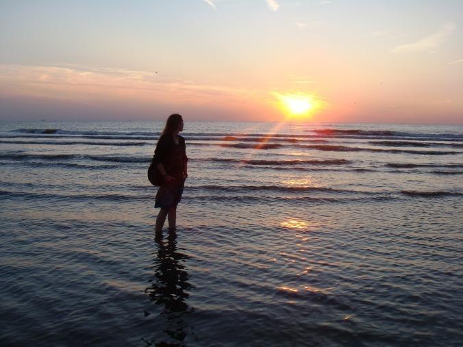 sunset-671409_1280