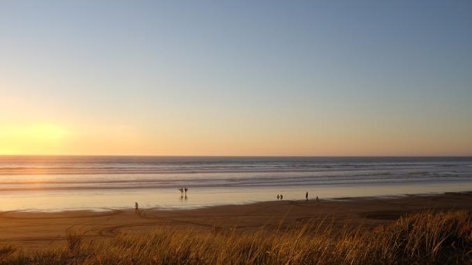 beach-1209995_1280