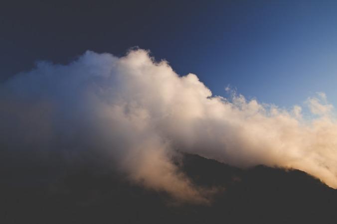cloudscape-1209930_1280