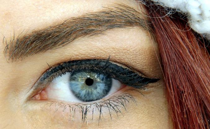 eye-1159326_1280