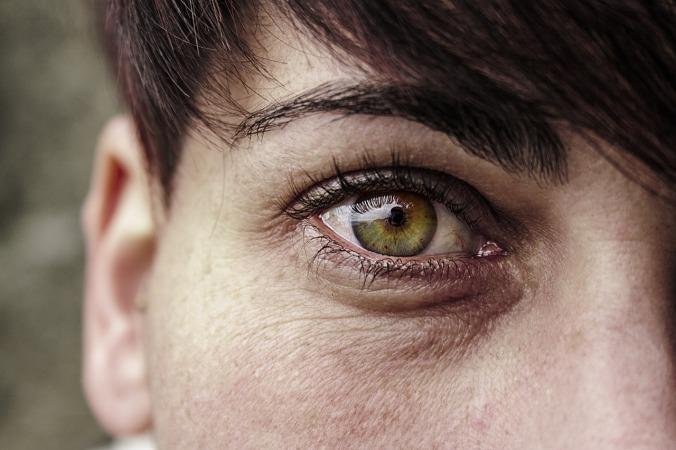 eye-1236389_1280