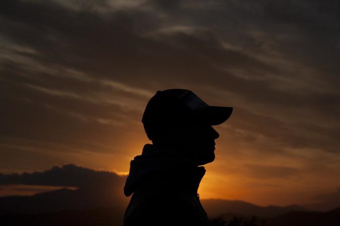 man-silhouette-1245650_1280