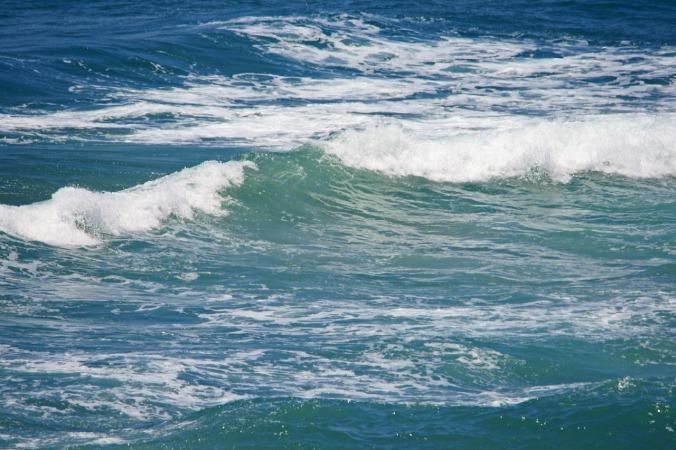 sea-1653944_1280