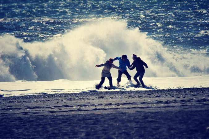 seaside-1264925_1280