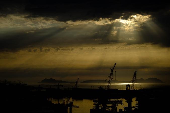 sunset-1618426_1280
