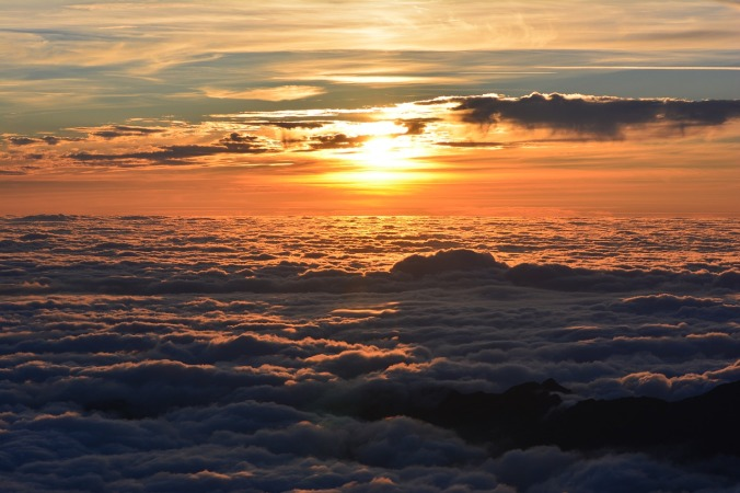 sunset-1670219_1280