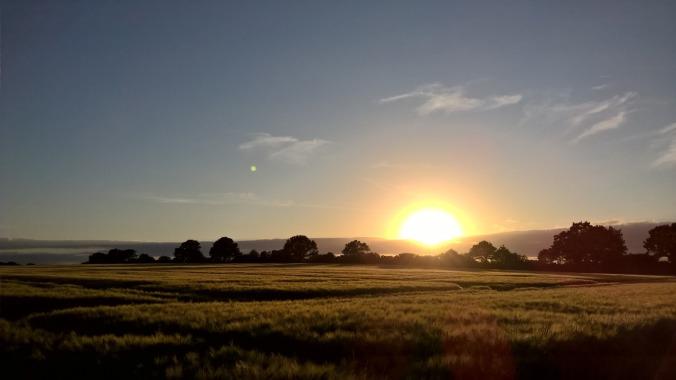 sunset-812398_1280
