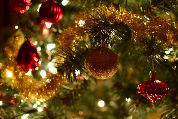 christmas-tree-1100237_1280