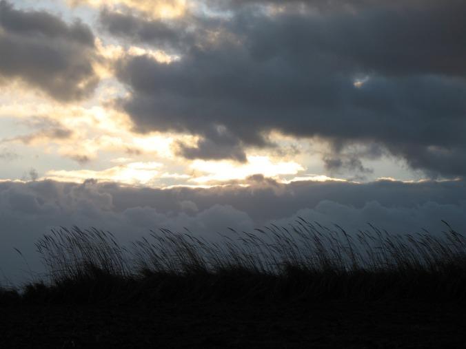 clouds-1715746_1280