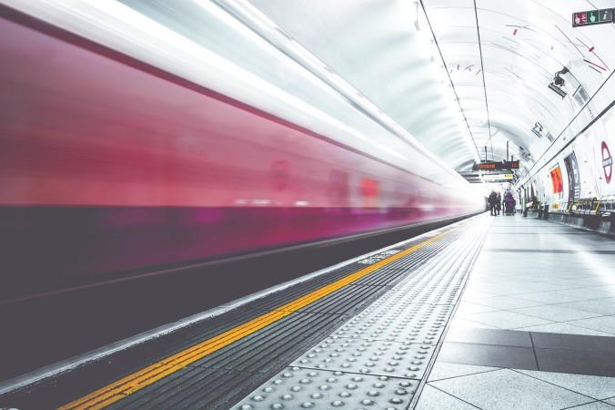 metro-1209556_1280