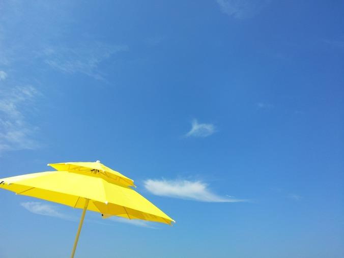 summer-1762620_1280