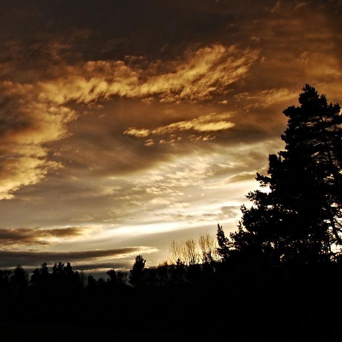 sunset-202380_1280