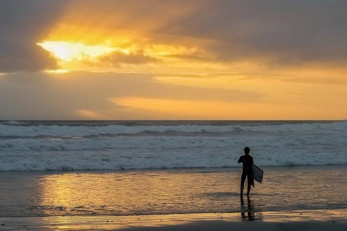 surfer-1720163_1280
