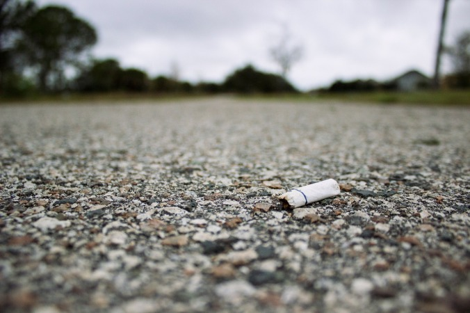 cigarette-731208_1280