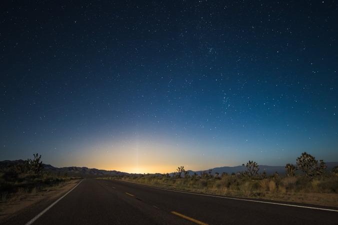 night-1851110_1280