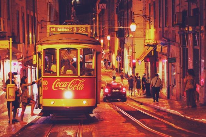 portugal-1645034_1280