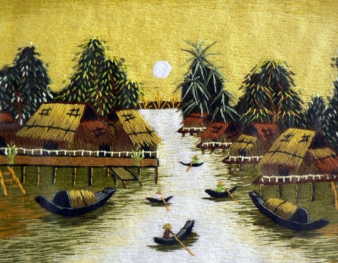 tapestry-1037221_1280