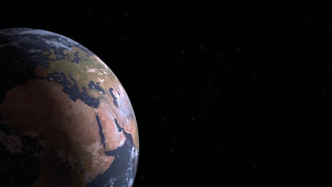 earth-1881940_1280