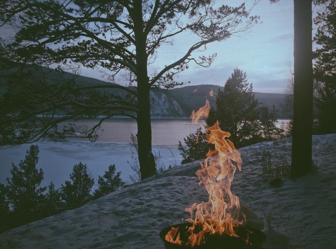 fire-1209451_1280