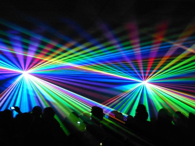 laser-288611_1280