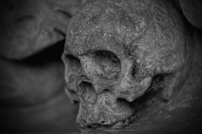 skull-and-crossbones-77950_1280