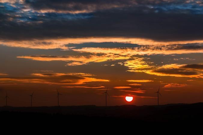sunset-1733741_1280