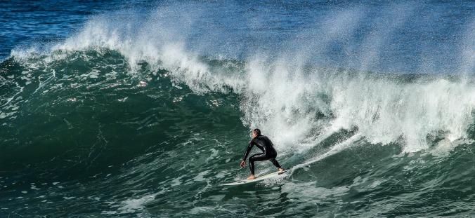 surf-2103123_1920