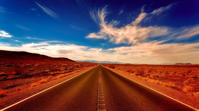 desert-2340326_1920