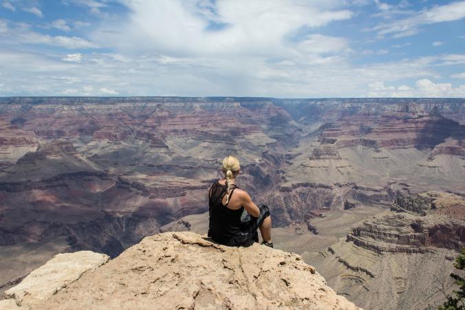 grand-canyon-1630527_1920