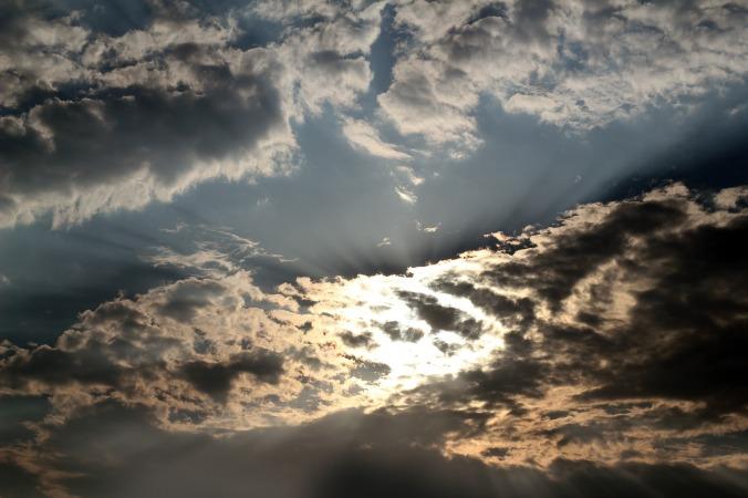 sunlight-768141_1920