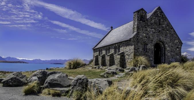 church-2412244_1920