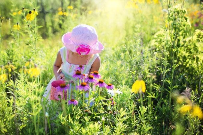little-girl-2516585_1280