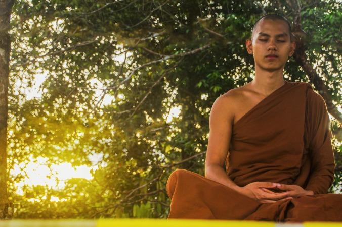 meditate-2105143_1920