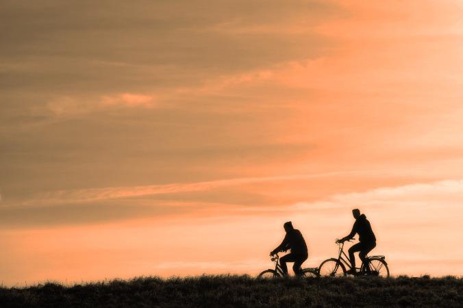 cyclist-3202481_1920