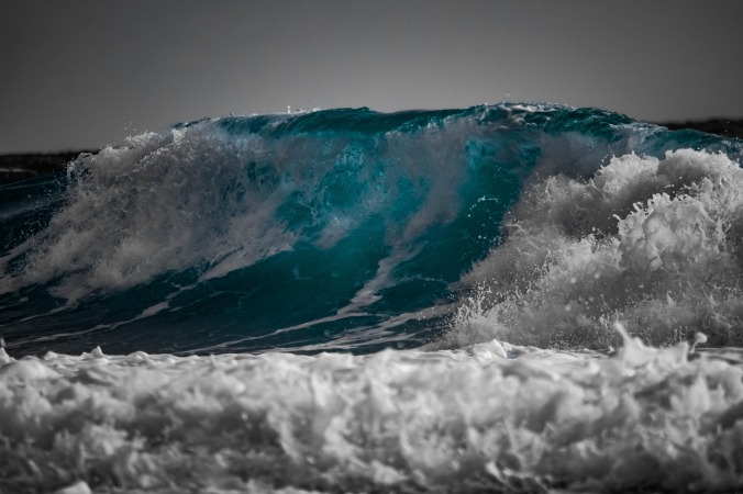wave-3445011_1920